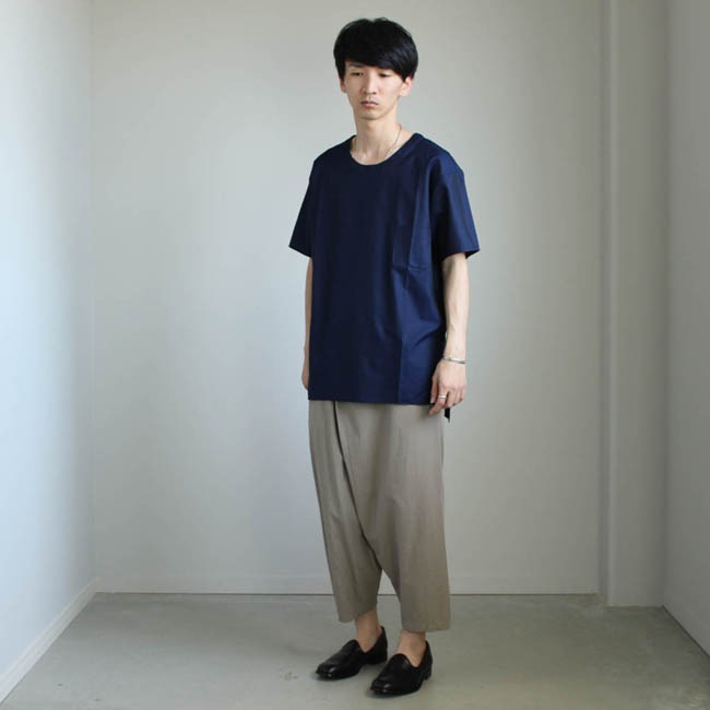 16_04_18_style01_06