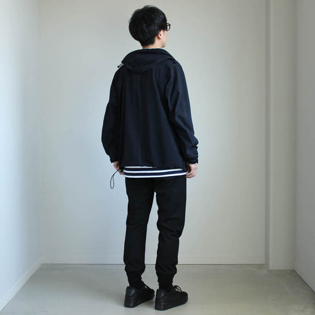 16_04_18_style02_08