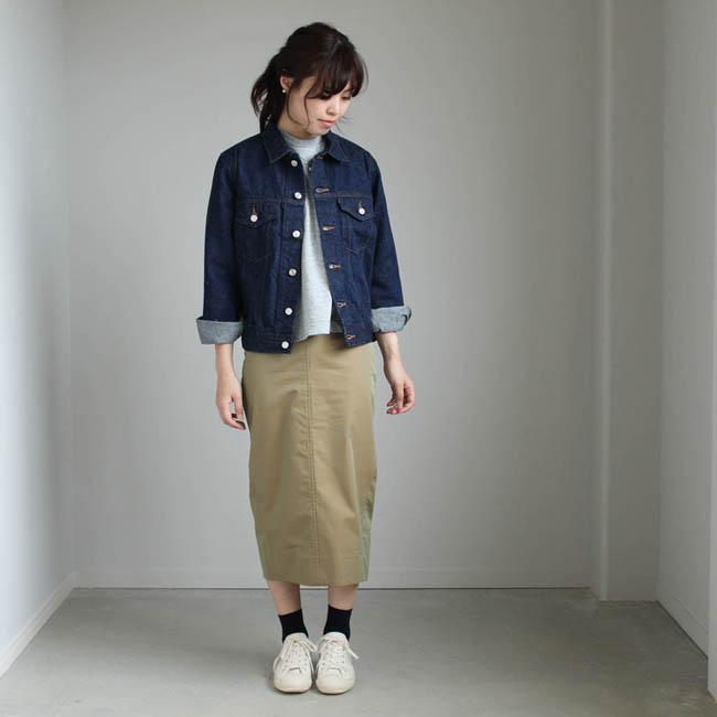 160509_style01_02