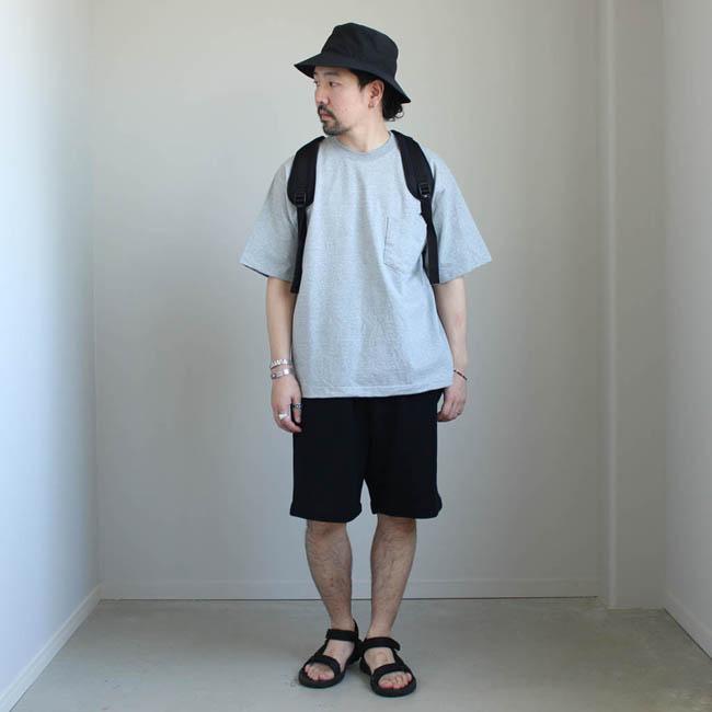 160521_style04_01