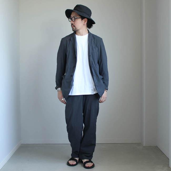 160521_style05_01