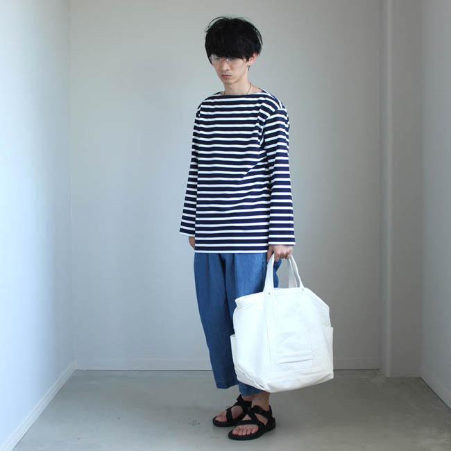 160522_style01_01