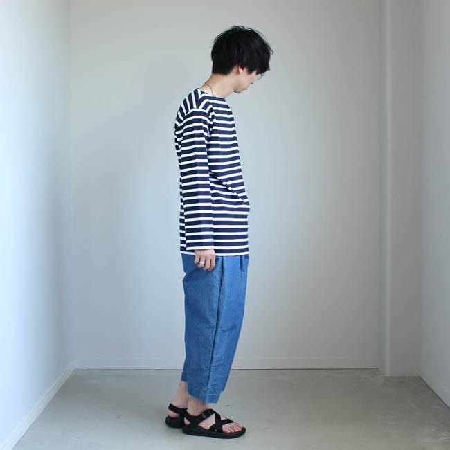 160522_style01_03