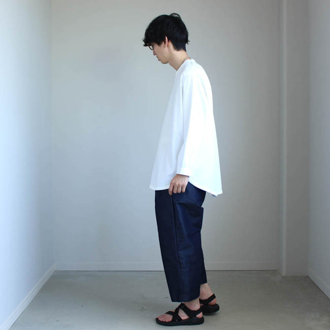160522_style02_04