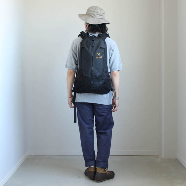 160531_style05_02