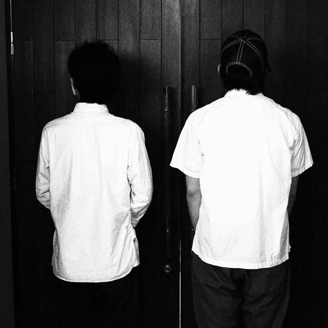 16_05_27_style_dc