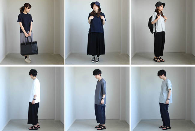 16_05_28_style