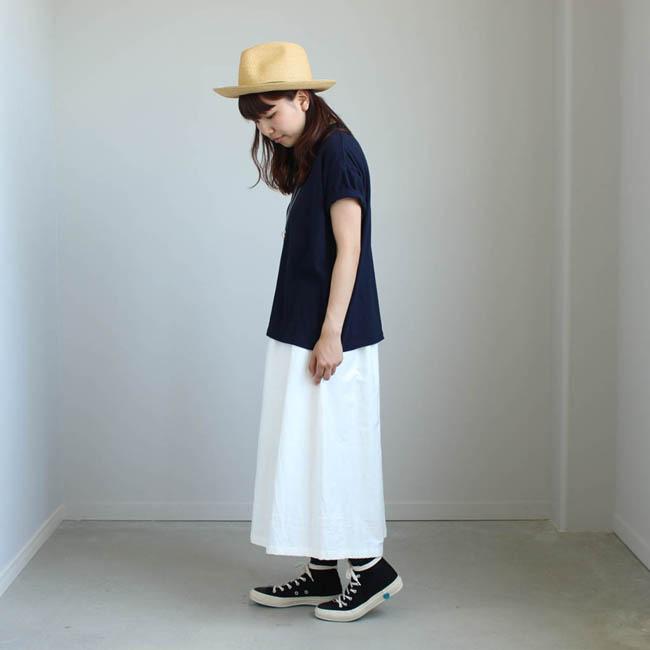 160604_style01_03