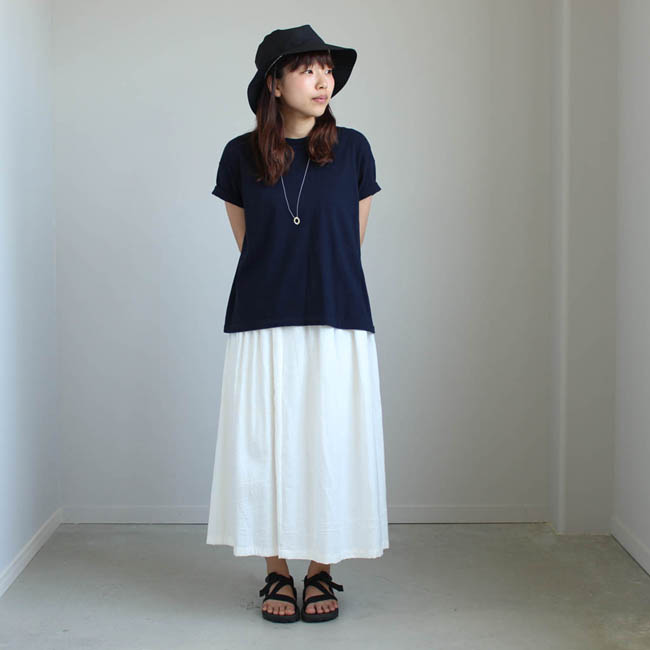 160604_style01_04