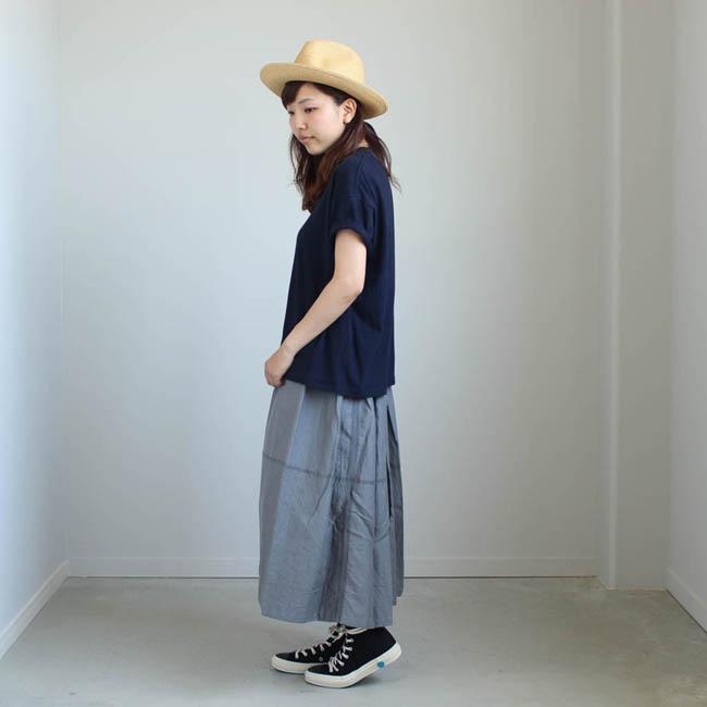 160604_style01_06