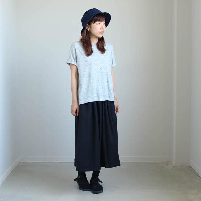 160604_style01_09