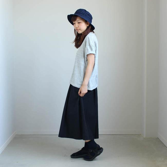 160604_style01_10