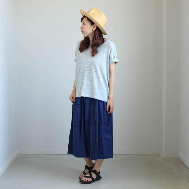 160604_style01_13