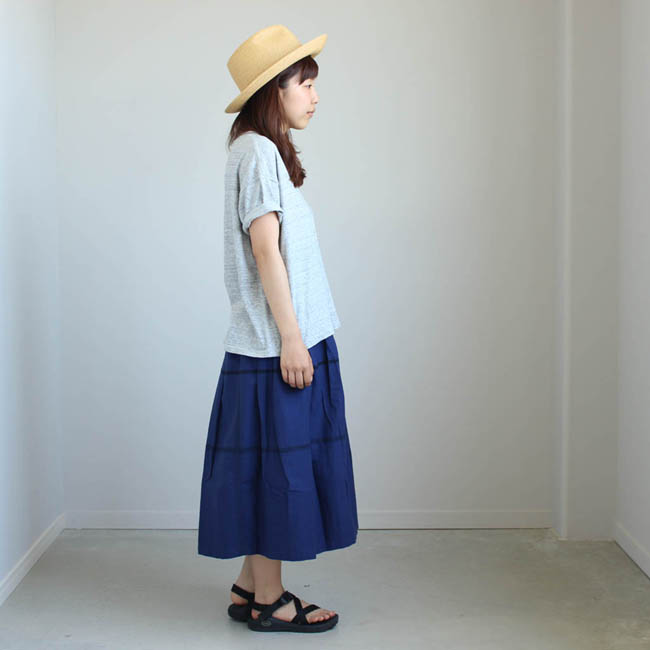 160604_style01_14