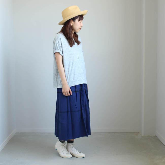 160604_style01_16