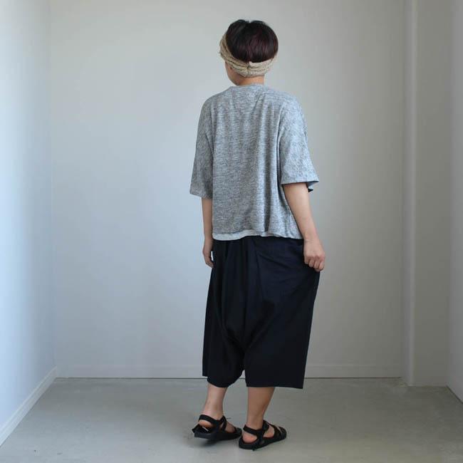 160604_style02_06