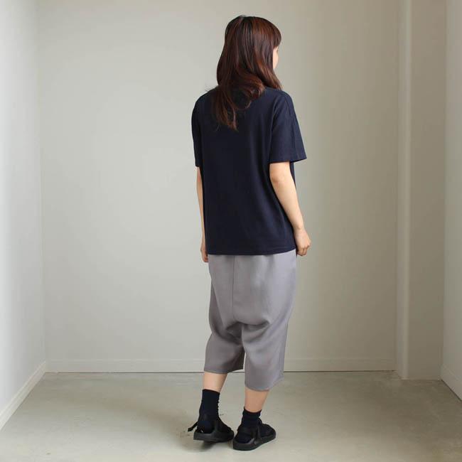 160604_style04_05