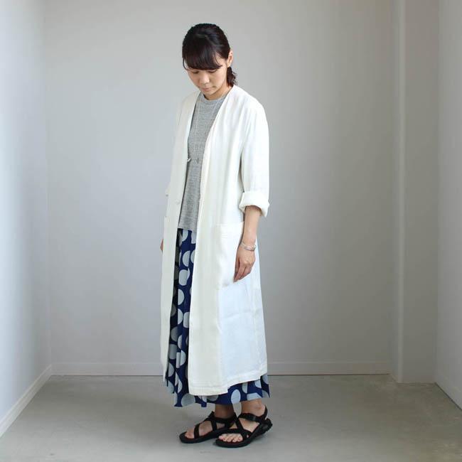 160607_style01_02