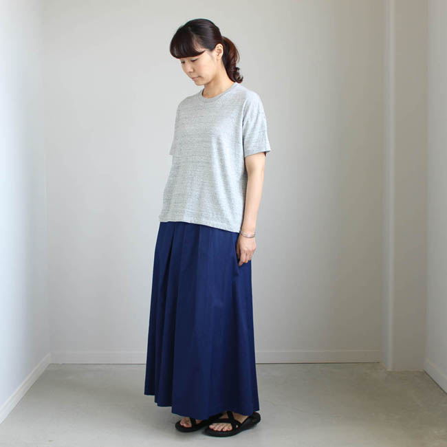 160607_style01_12