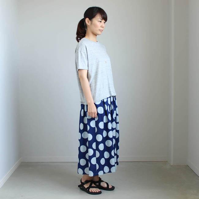 160607_style01_15