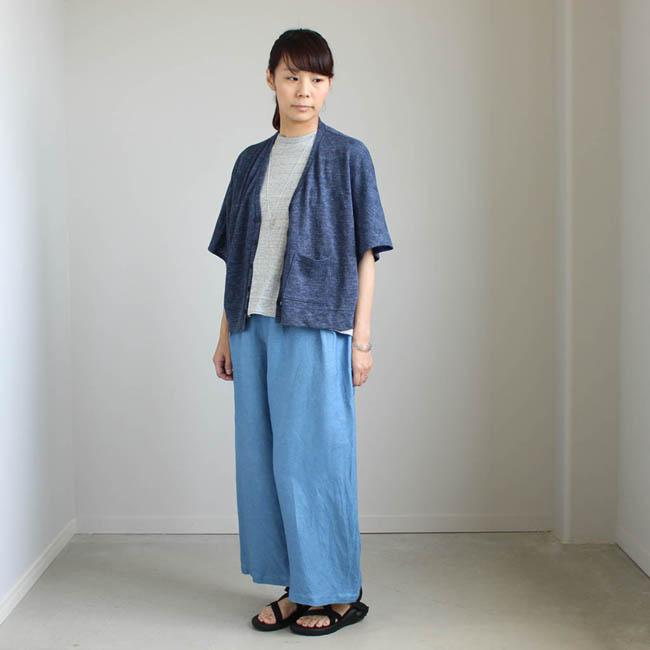 160607_style01_23