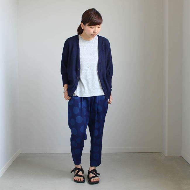 160607_style02_09