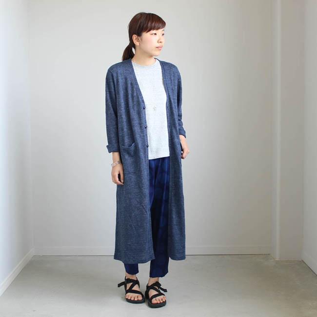 160607_style02_12