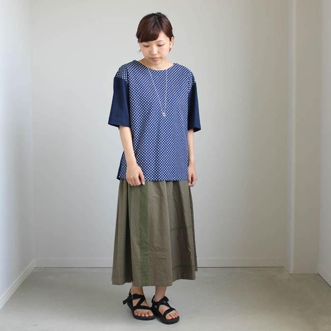160607_style02_17