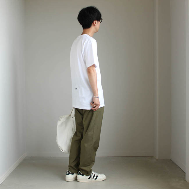 160607_style04_02