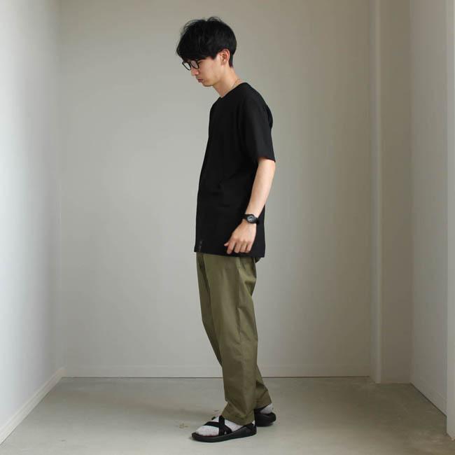 160607_style04_05