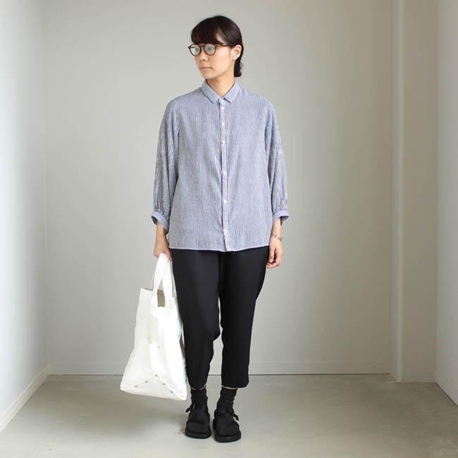 160621_style02_03