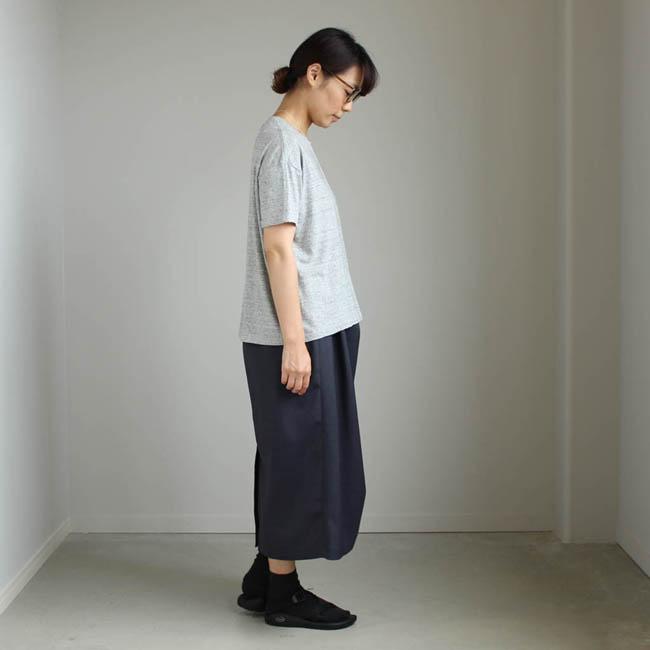 160621_style03_04