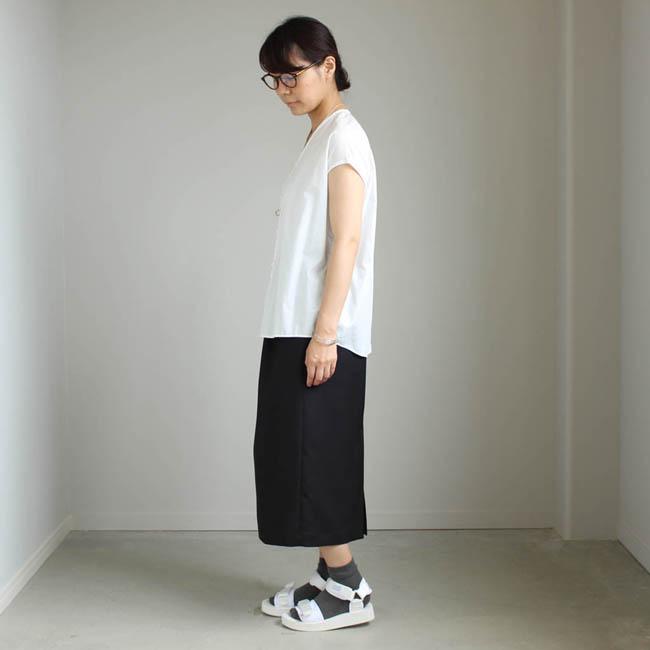160621_style04_02