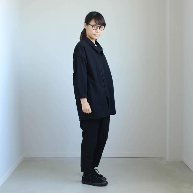 160711_style2_01