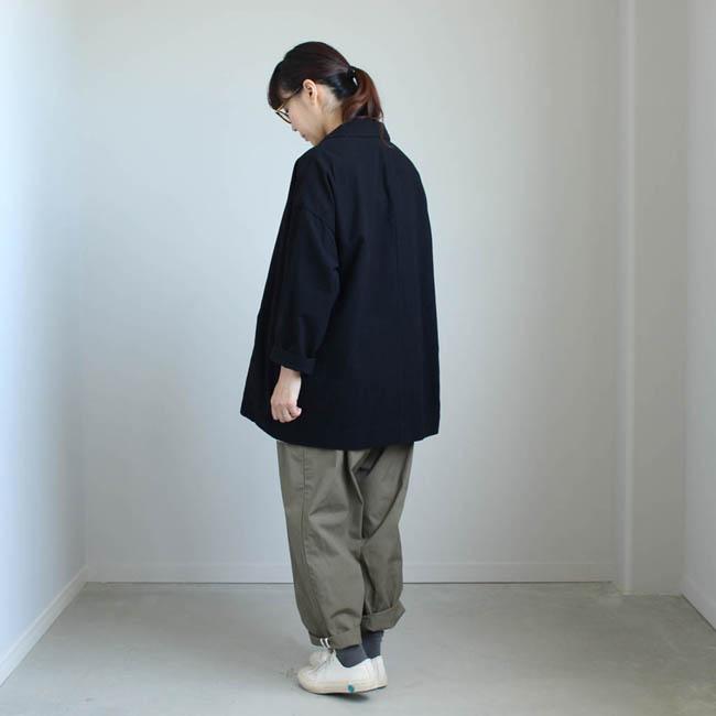 160711_style3_02