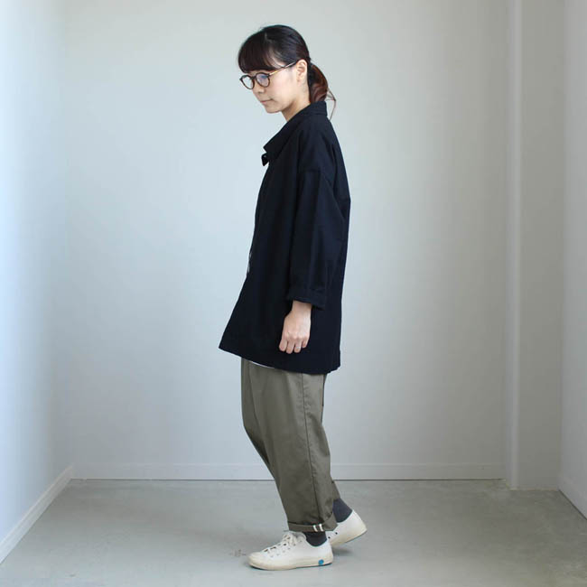 160711_style3_03