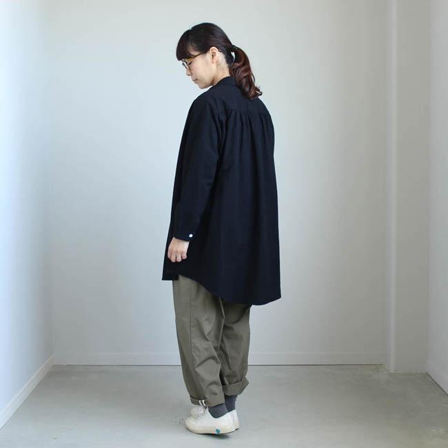 160711_style3_06