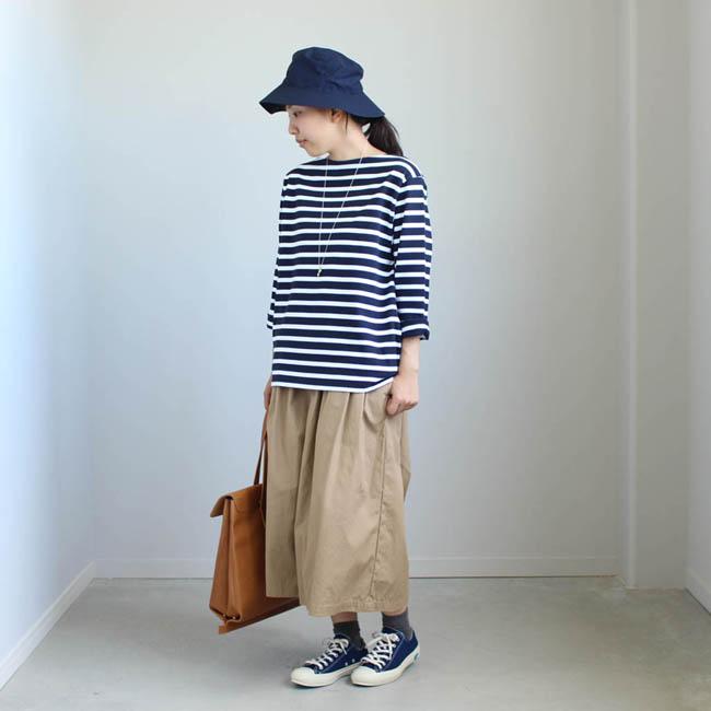 160711_style5_01