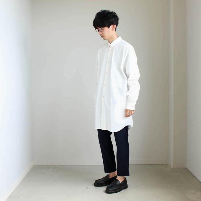 160716_style1_01