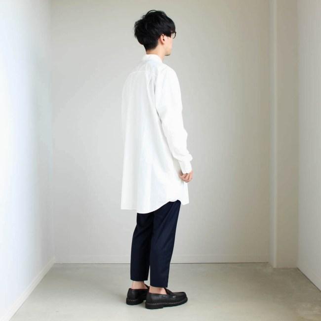 160716_style1_02