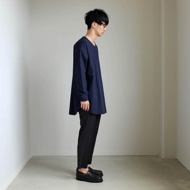 160716_style2_06