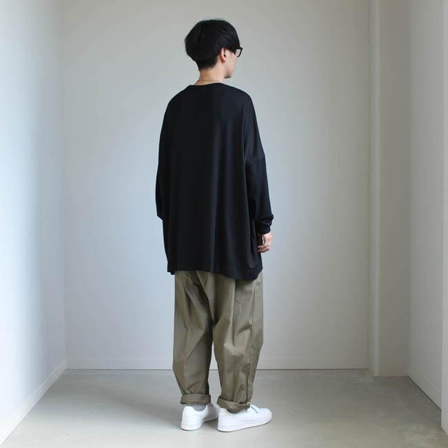 160719_style1_04