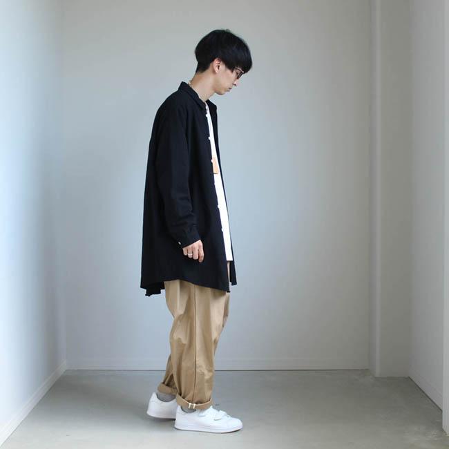 160719_style2_02