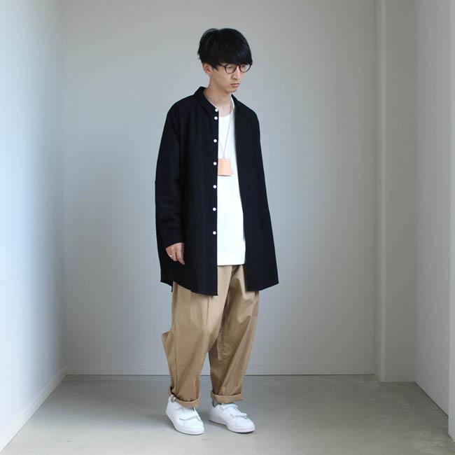 160719_style2_04