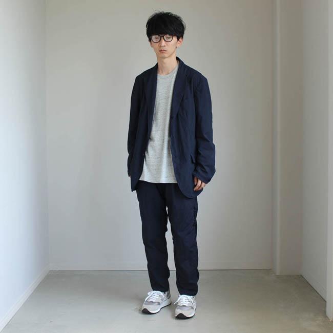 160724_teatora_style1_03