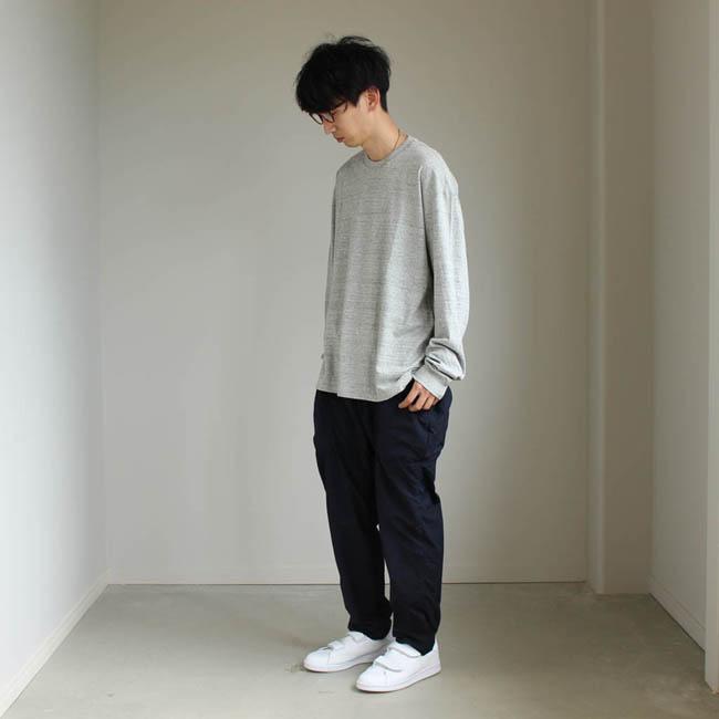 160724_teatora_style1_07