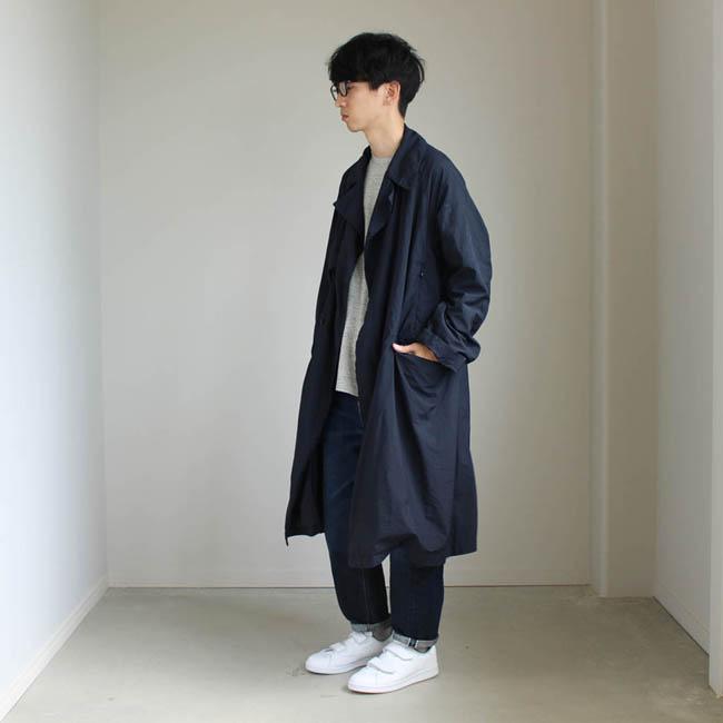 160724_teatora_style1_09