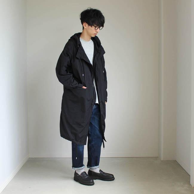 160724_teatora_style1_13
