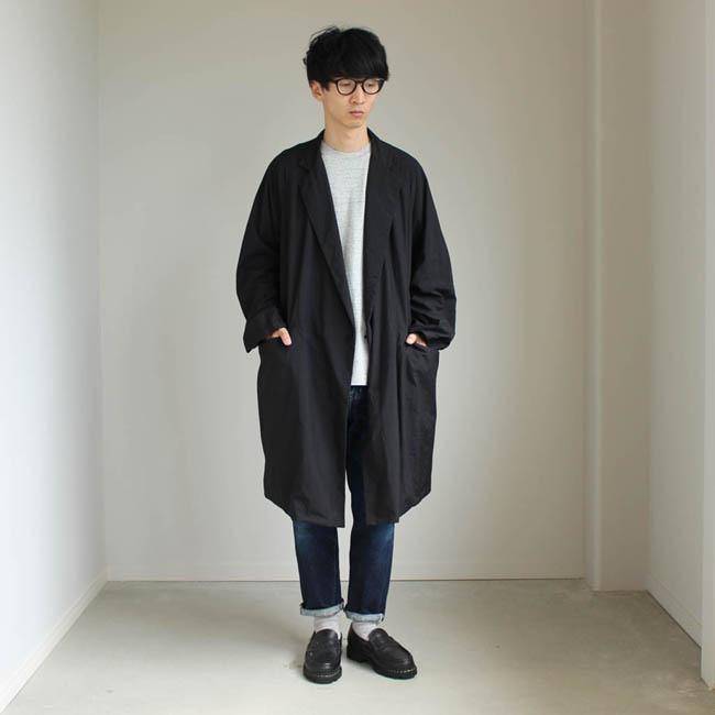 160724_teatora_style1_14