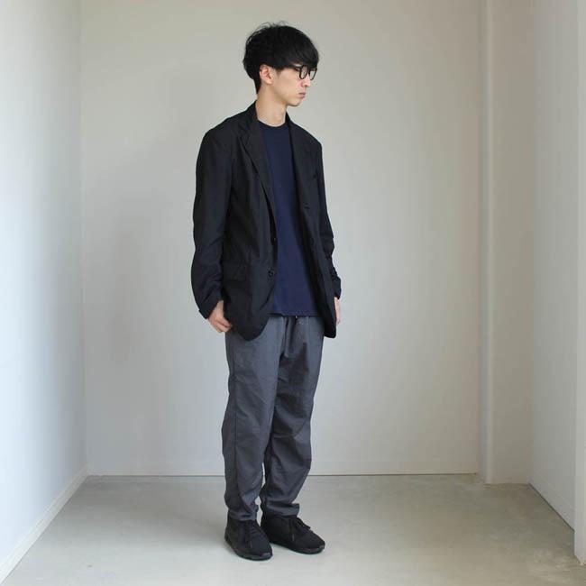160724_teatora_style1_15